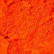Краситель жирорастворимый порошковый Roha - Желтый солнечный закат, 20 гр. фото