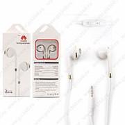 Наушники for Huawei White (Белый) фото