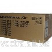 Ремкомплект Kyocera MK-590 (1702KV8NL0) фото
