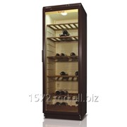 Холодильник для вина Snaige CD350-1313 фото