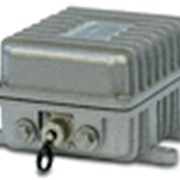 Регенератор ГМ-2-RS фото