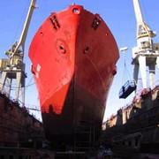 Ремонт двигателей судовых фото