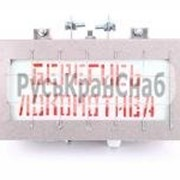 Указатель световой (УС-1, УС-2) фото