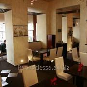 Сдам ресторан в центре Одессы фото