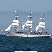 Регистрация кораблей фото