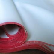 Сетки и сукна для производства туалетной бумаги. фото