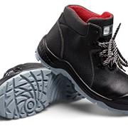 Ботинки мужские кожаные Неогард фото