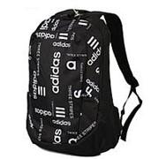 Рюкзак Adidas Neo фото