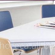 Конференц-столы M24 фото