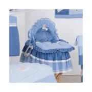 Колыбелька для новорожденного Ruggeri Ciao, Ruggeri фото