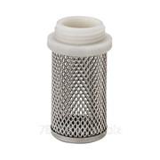 Сетка для фильтра газ (лат) м2 фото