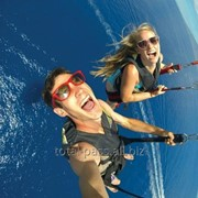 Аренда: Комплект GoPro - отпускной фото
