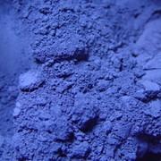 Краситель жирорастворимый порошковый Roha - Индиго Кармин, 20 гр. фото
