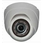 Видеокамера ST-CA-1001-10-D фото