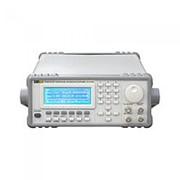 Генератор сигналов низкочастотный Г3-117М ПрофКиП фото