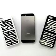 Печать на чехол для iPhone и Xiaomi в Минске фото