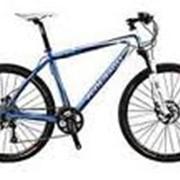 Велосипеды спортивно-туристские фото