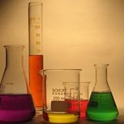 Теплоноситель АкваТерм (водный раствор этиленгликоля) фото