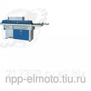Автоматический кромкооблицовочный станок А 3.2 (MFZ 3.2) фото