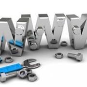 Модернизация сайтов фото