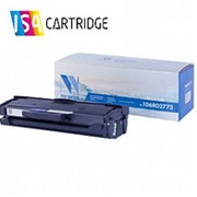 Картридж NV Print 106R02773 для XEROX Phaser 3020/WorkCentre 3025 фото