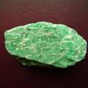 Амазонит. фото