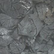 Куплю древесный уголь фото