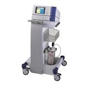 Высокочастотная электрохирургическая система ERBE VIO фото