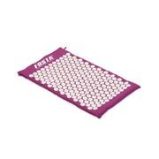 Аппликатор (коврик массажный) F 0102 фото