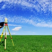 Съёмки специального назначения: гидрографические и др фото