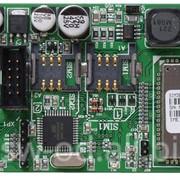 Модуль GSM Лунь-9C без корпуса фото