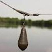 Грузило, Для рыболовли (на удочку), Купить (продажа), Цена, От производителя, Грузило 200г, фото