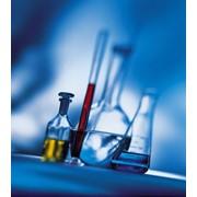 Щелочной Голубой 6б Индикатор фото