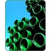 Трубопроводные полимерные системы фото