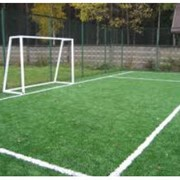 Покрытия для площадок для мини-футбола фото