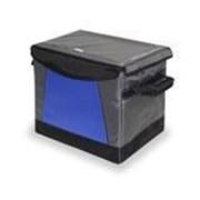 Сумка-холодильник Thermos GeoTrek фото