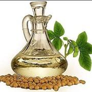 Соевое масло сыродавленное производимая продукция , возможен экспорт фото