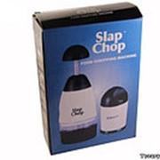 Овощерезка Slap Chop фото