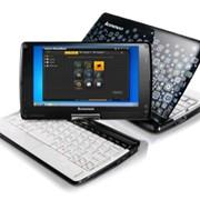 Планшет Серии S IdeaPad S10-3t фото