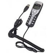 USB-телефоны фото