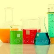 Уксусная кислота техническая синтетическая фото
