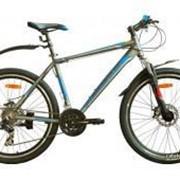 Велосипед Cronus Elite 2.0 фото