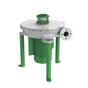 Энтолейторы, Yasar Group, Яшар Груп, Оборудование для переработки зерна, мельницы фото