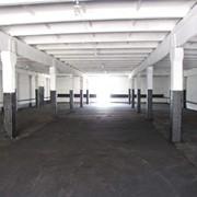 Сдаём в аренду складские и офисные помещения г. Павлодар фото