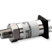DMP 330M. Экономичный датчик для общепромышленных измерений фото