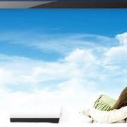Услуги в области телевидения фото