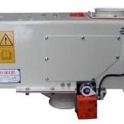 Весовой дозатор PHD 1, 2, 3 фото