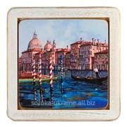 Картина Венеция VEN36_4w фото