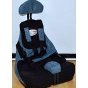 Сидение для детей больных ДЦП HMP-KA 1050 фото