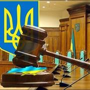 Комплексное ведение дел (включая апелляционное обжалование) в судебных инстанциях всех уровней фото